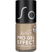 Pro Gel Effect Nail Polish Lets Stay Home 15ml