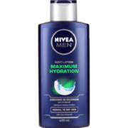 Body Lotion Maximum Hydration 400ml