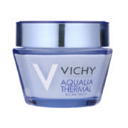 Aqualia Themal Rich Hydration Cream 50ml