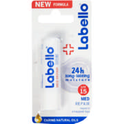 Med Protection Lip Balm 4.8g