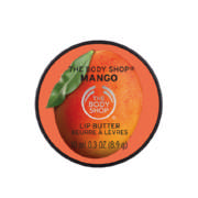 Mango Lip Butter 10ml