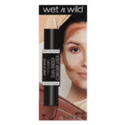 Megaglo Contouring Stick Light Medium