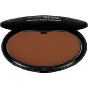 True Color Creme To Powder Foundation Beautiful Bronze 9.0g