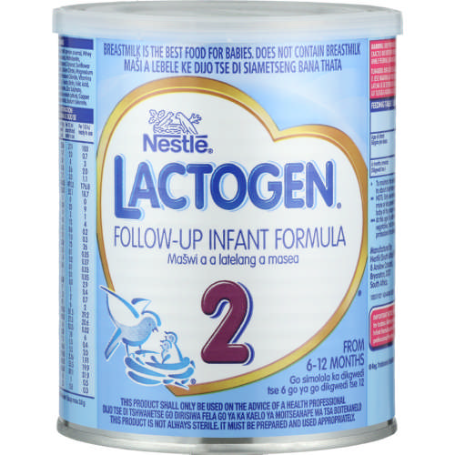 aristotle and nestle infant formula Start studying exam 2 learn the story dealing with nestle and its marketing of infant formula in latin america was meant to nietzsche c aristotle d.