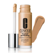 Beyond Perfecting Foundation & Concealer Tea 30ml