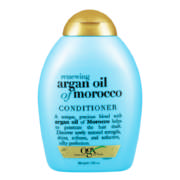 Argan Oil Of Morocco Conditioner 385ml