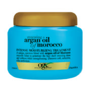 Argan Oil Of Morocco Intense Moisturizing Treatment 237ml