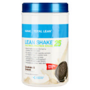 Total Lean Lean Shake Cookies and Cream 768g