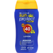 Sport Lotion SPF40 B 200ml