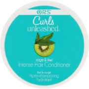 Curls Unleashed Intense Hair Conditioner 340g