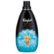 Concentrated Fabric Conditioner Divine Petals 800ml