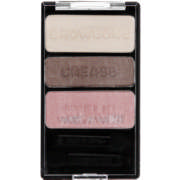 Color Icon Eyeshadow Trio Sweet As Candy