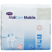 Mobile Incontinence Pants Medium 14 Pants