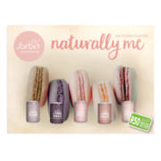 Nail Gift Set Naturally Me