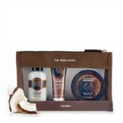 Coconut Gift Bag