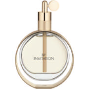 By Invitation Eau De Parfum 100ml