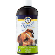 Pet Health Skin Care Remedy 400ml