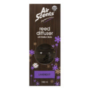 Reed Diffuser Lavender 100ml