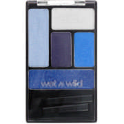 Color Icon Eyeshadow Palette I'm His Breezey