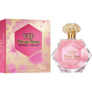 Private Show VIP Eau De Parfum 50ml