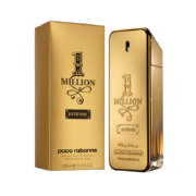 1 Million Intense Eau De Toilette Natural Spray 100ml