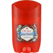 Wolfthorn Deodorant Stick 50ml