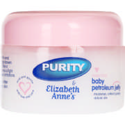 Essentials Baby Petroleum Jelly 250ml