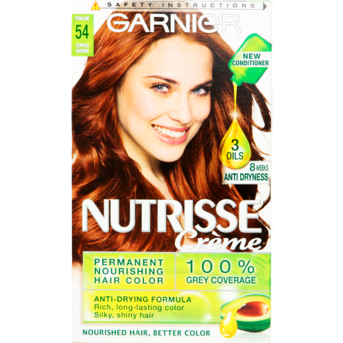 331715966407 in addition Watch likewise Garnier Nutrisse Truly Blond L Ultimate Platinum Blonde 42104 moreover Review 6 Garnier Hair Colour Olia besides 422001427559027910. on garnier hair dye