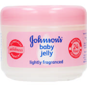 Baby Jelly Lightly Fragranced 100ml