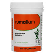 Rumaflam Tablets 60 Tablets