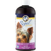 Pet Health Stress And Anxiety Remedy Herbal Formula 400ml