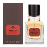 Elixirs of Nature Nigritella Eau de Parfum 50ml