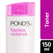 Flawless Radiance Toner 150ml