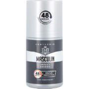 Masculin Roll-On Impact 50ml