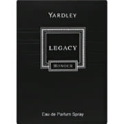 Legacy Eau De Parfum Spray Honour 100ml