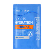Hydration Sachet Unflavoured