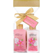 Scentsations Gift Dragon Fruit