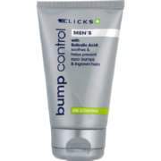 Men's Bump Control 100ml