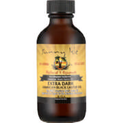 Jamaican Black Castor Oil Extra Dark