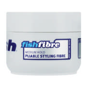 Fishfibre Styling Fibre 100ml