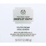 Drops of Youth Day Cream 50ml