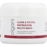 Mouthwash Clove and Xylitol 100ml