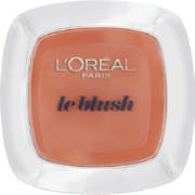 Le Blush True Match Golden Amber 5g