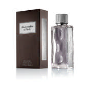 First Instinct Eau De Toilette 50ml