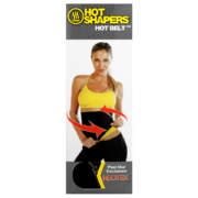 Hot Shaper Hot Belt Medium