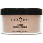 Deluxe Finishing Powder Deep 28g