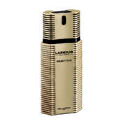 Gold Extreme Eau De Toilette 100ml