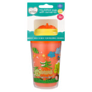 Insulated Cup 270ml