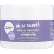Oh So Smooth Smooth And Nourish Intense Treatment 250ml
