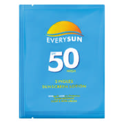 SPF50 Sun Protection Lotion 10ml